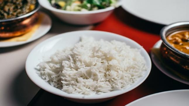تفسير حلم الأرز في المنام لابن سيرين
