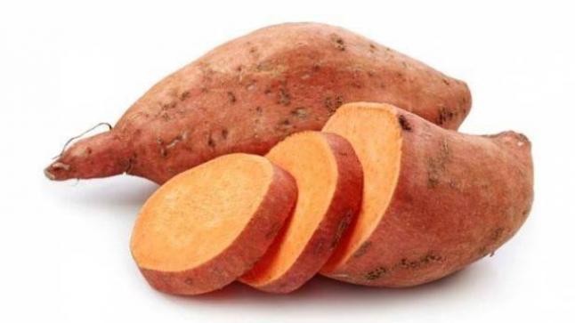 تفسير حلم البطاطا في المنام