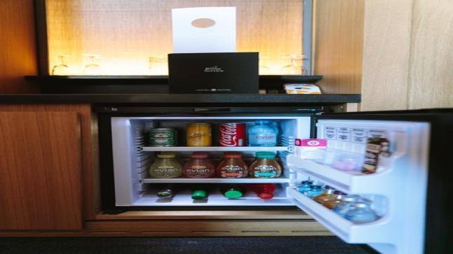 تفسير حلم الثلاجة في المنام لابن سيرين