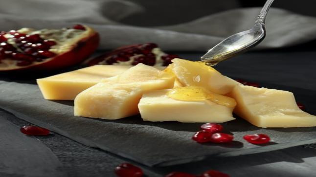 تفسير حلم الجبن في المنام