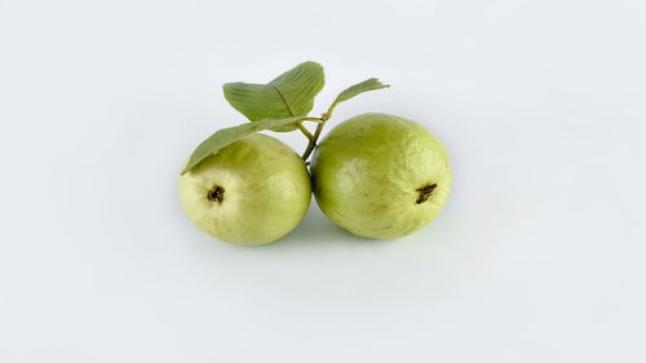 تفسير حلم الجوافة في المنام بالتفصيل