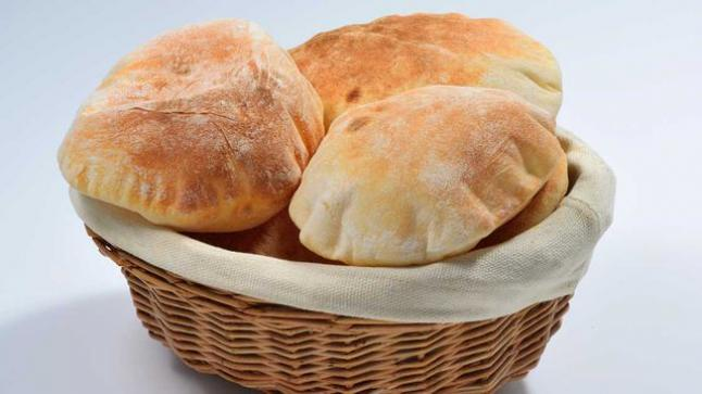 تفسير حلم الخبز في المنام لابن سيرين والنابلسي