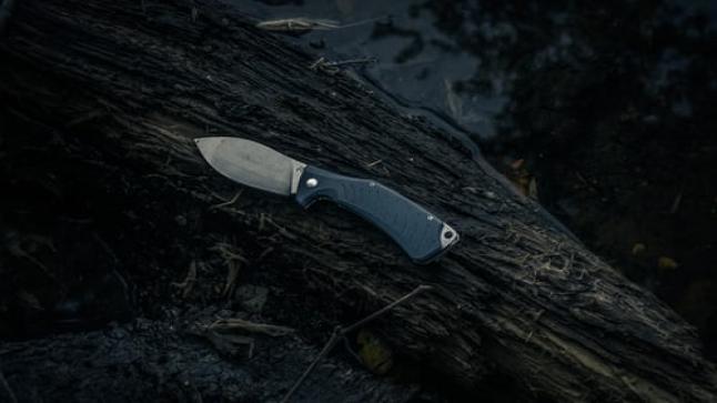 تفسير حلم السكين في المنام بالتفصيل