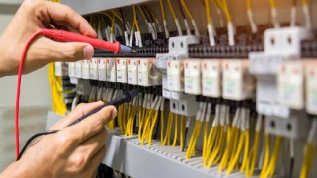 تفسير حلم السلك الكهربائي في المنام
