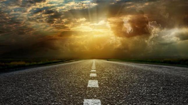 تفسير حلم الطريق في المنام بالتفصيل لابن سيرين