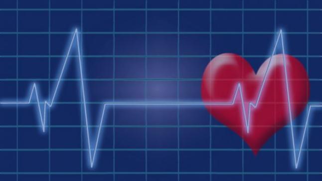 تفسير حلم القلب في المنام لابن سيرين