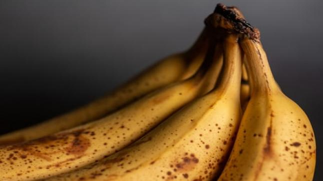 تفسير حلم الموز في المنام بالتفصيل