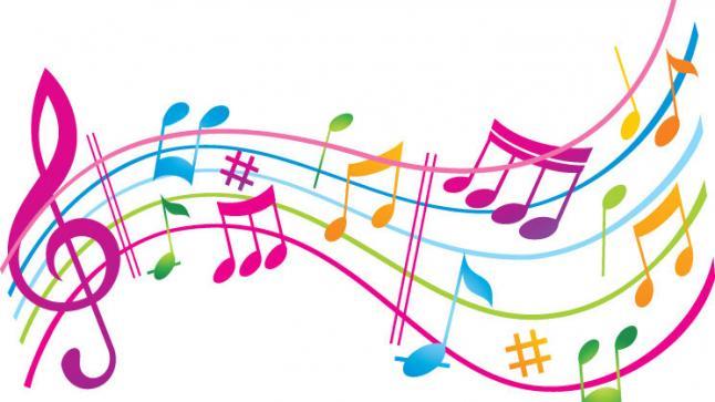 تفسير حلم الموسيقي في المنام
