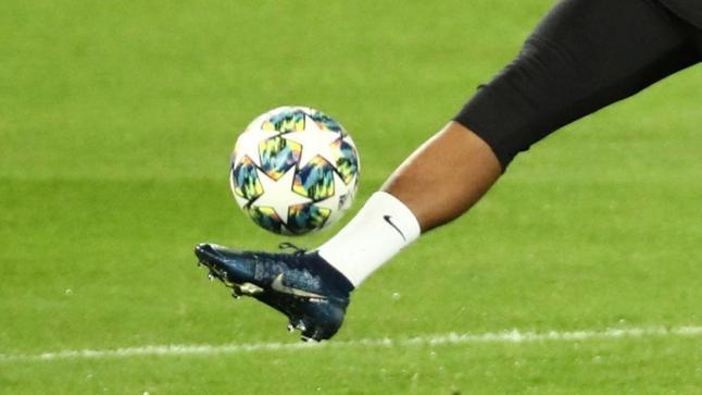 تفسير حلم لاعب كرة القدم في المنام