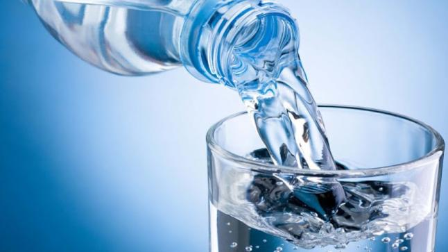 تفسير رؤية الماء في المنام للرجل والمرأة