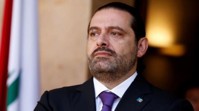 الإنطلاق في إستشارات تشكيل الحكومة الجديدة في لبنان