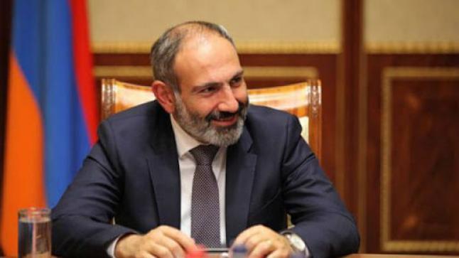 إستعداد أرميني لتقديم تنازل حول إقليم ناغورني قره باغ