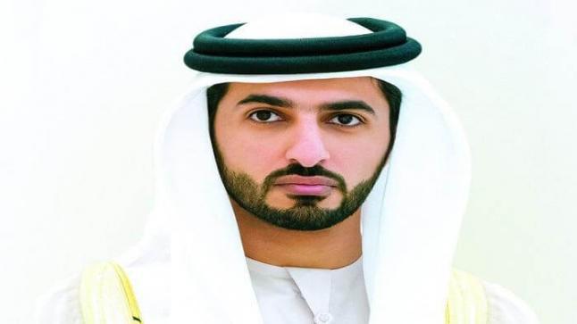 """رئيس الإتحاد الإماراتي لكرة القدم يشيد بـ """"الفيفا"""""""