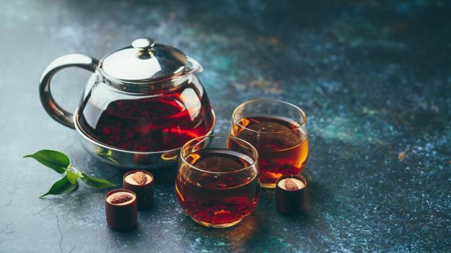 تفسير حلم الشاي في المنام لابن سيرين والنابلسي