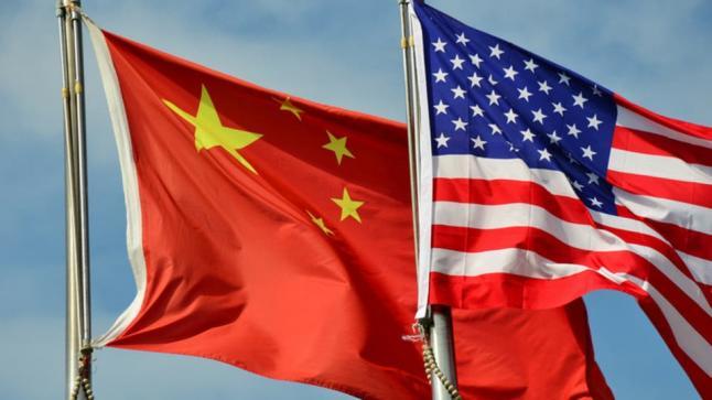 تحذير أمريكي من تداعيات فشل التمويل الخارجي الصيني على الأسواق الناشئة