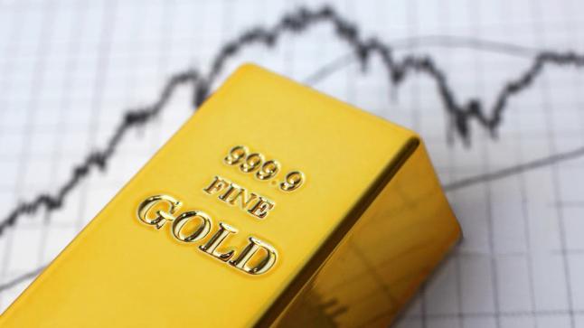 روسيا تبحث ضخ استثمارات من أموال الصندوق الوطني للثروة في عمليات شراء الذهب