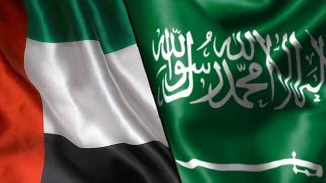 الإمارات تصدر بيانا للرد على محاولات تشويه المنتجات الإماراتية المصدرة إلى السعودية
