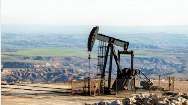 الشركة الكويتية لنفط الخليج تبدي جاهزيتها لاستئناف انتاج النفط من المنطقة المحايدة