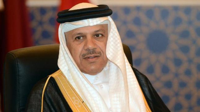 رئيس البرلمان العربي يشيد بالتزام المملكة في محاسبة المتهمين بمقتل خاشقجي