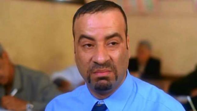 """محمد سعد يلجأ لـ""""اللمبي"""" من أجل الترند: دخلت السوشيال ميديا"""